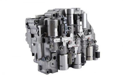 Reconditionari blocuri hidraulice